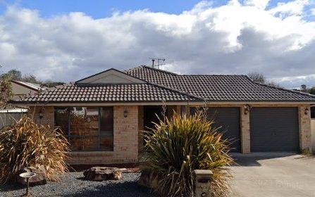 3 Haddon Court, Yass NSW