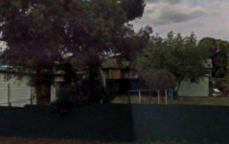 62 Main Street, Junee NSW