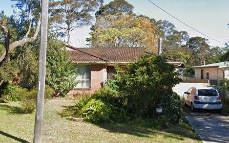 21 McDonald Avenue, Nowra NSW