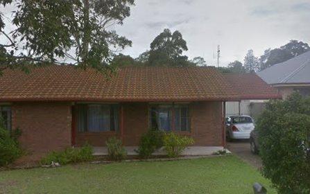 11 Dobbie Close, West Nowra NSW