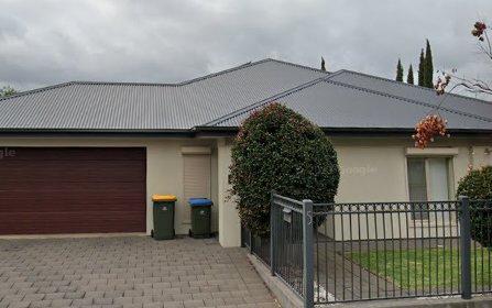 5 Glamis Avenue, Tranmere SA 5073