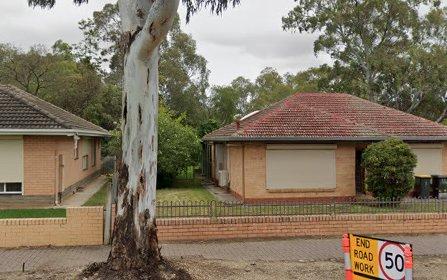 52 Torrens Street, College Park SA