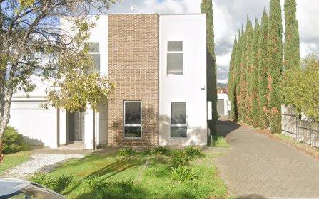 43A Adelaide Tce, Ascot Park SA