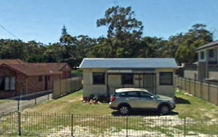 32 King George, Callala Beach NSW