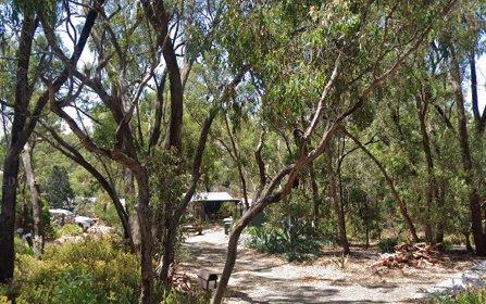10A Willunga Street, Eden Hills SA 5050