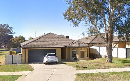 1/28 Gunn Drive, Estella NSW