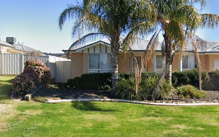 39 Gunn Drive, Estella NSW