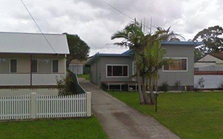 5 Dorothy Street, Basin View NSW