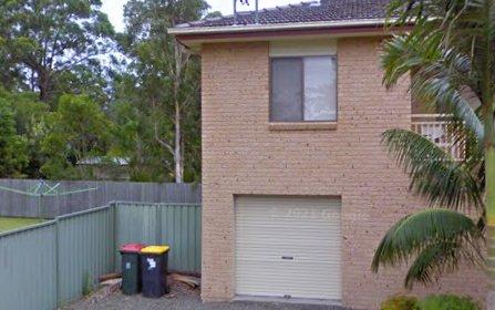336 The Park Drive, Sanctuary Point NSW