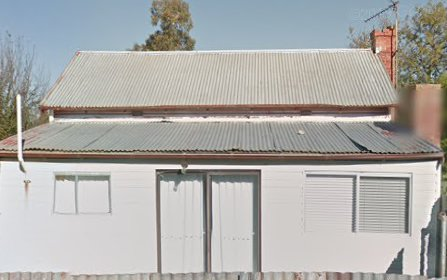11 Henry Street, North Wagga Wagga NSW