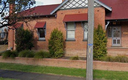 55 Trail Street, Wagga Wagga NSW