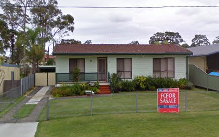 64 Mustang Drive, Sanctuary Point NSW