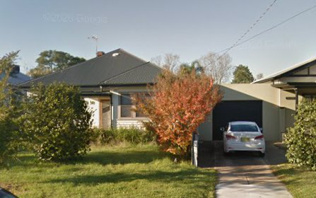 14 Rhoda Avenue, Wagga Wagga NSW
