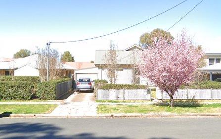 10 Small Street, Wagga Wagga NSW