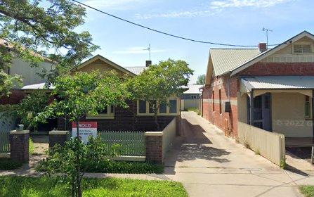 75 Docker Street, Wagga Wagga NSW