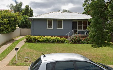 9 Condon Avenue, Mount Austin NSW