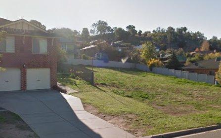 55 Simkin Crescent, Kooringal NSW 2650