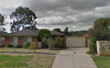 110 Undurra Drive, Glenfield Park NSW