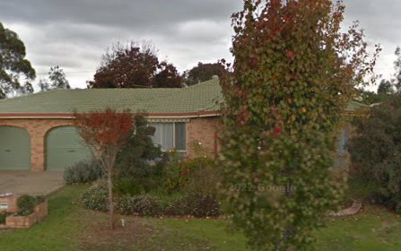 73 Balleroo Crescent, Glenfield Park NSW