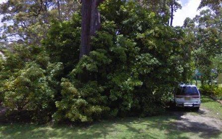 22 Yarroma Avenue, Swanhaven NSW