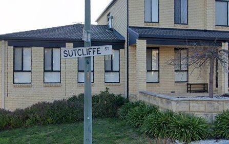 25 Sutcliffe Street, Nicholls ACT