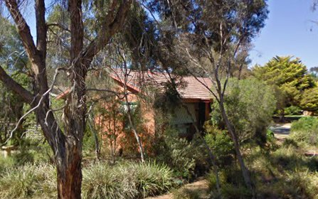 1 Hayter Place, Page ACT