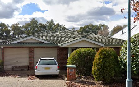 67 Norman Fisher Circuit, Bruce ACT