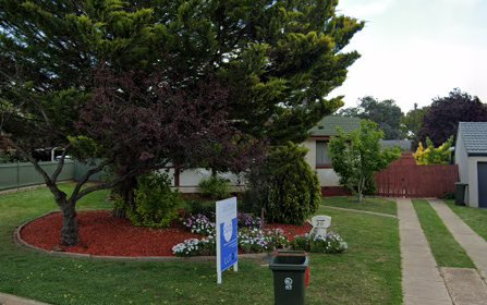 20 Burn Place, Downer ACT 2602