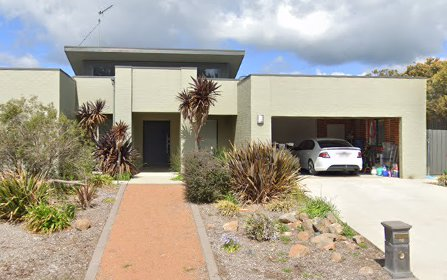 46 Hyland Drive, Bungendore NSW