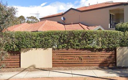 2/81 Lachlan Street, Macquarie ACT