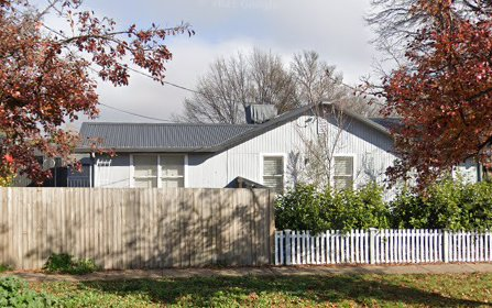 66 Sherbrooke St, Ainslie ACT 2602