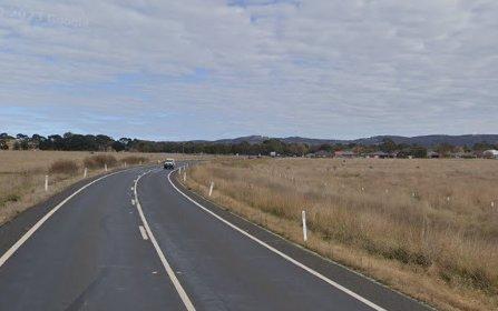 8816 Kings Highway, Bungendore NSW