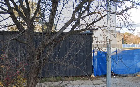 Juno/8-14 Berrigan Crescent, O'Connor ACT 2602
