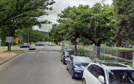 30/16 Elouera Street, Braddon ACT