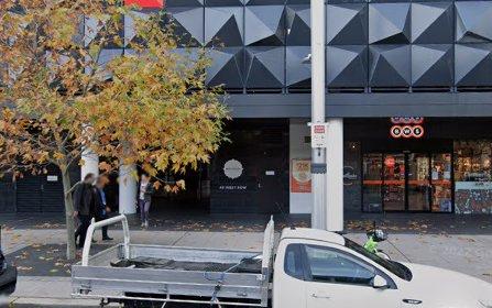 97/45 West Row, City ACT 2601