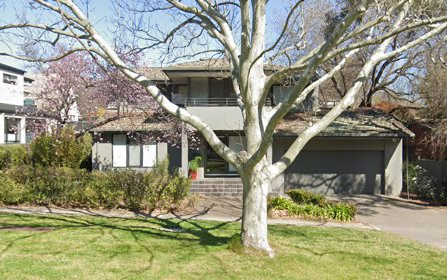 86 Blamey Crescent, Campbell ACT 2612