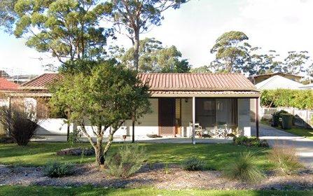 162 Leo Drive, Narrawallee NSW