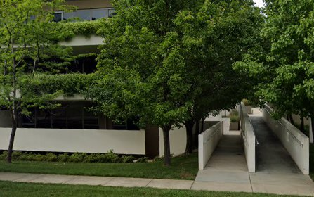 114/21 State Circle, Forrest ACT 2603