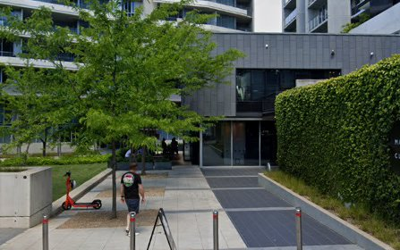 12/5 Sydney Avenue, Barton ACT 2600