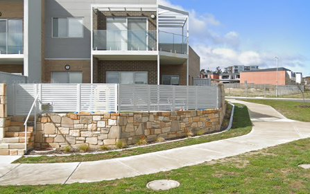 2 Edgeworth Parade, Coombs ACT 2611
