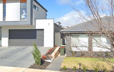 8 Arthur Blakeley Wy, Coombs ACT 2611