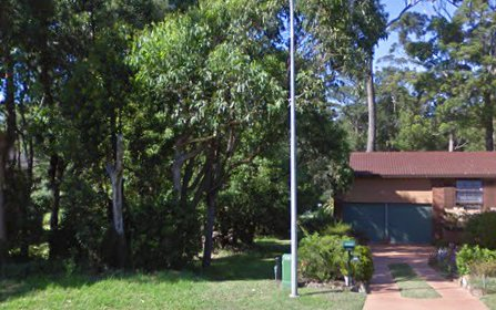 39 Clyde Street, Mollymook NSW 2539