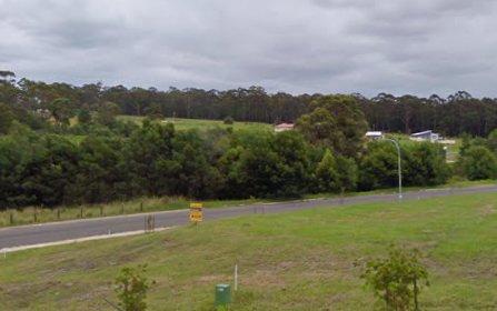 Lot 151 Mulga Place, Ulladulla NSW 2539