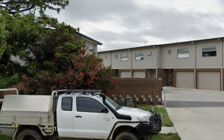 5/27 Yass Road, Queanbeyan NSW 2620