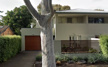 11A Dennes Place, Lyons ACT 2606