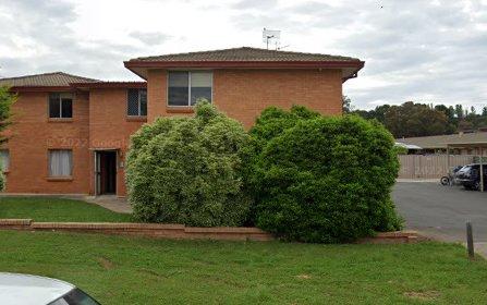 3/47 Atkinson Street, Queanbeyan NSW
