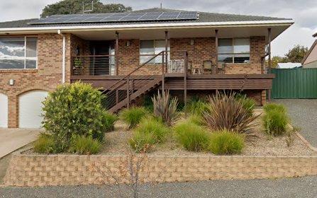 8 MORRISON PL, Karabar NSW