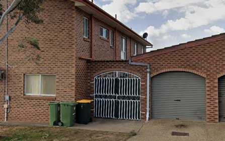 24 Thornton Road, Queanbeyan ACT