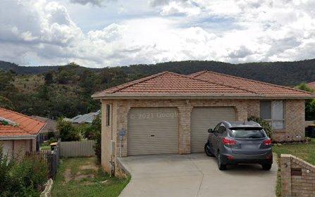 5 Annand Place, Karabar NSW