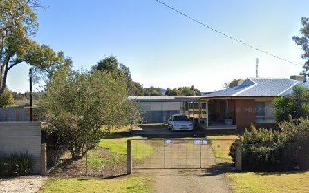 47 Cox St, Mangoplah NSW